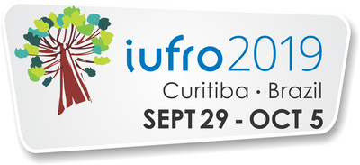 XXV IUFRO World Congress