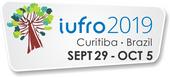 XXV IUFRO World Congress